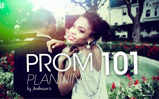 """prom nite planning As sponsor of """"night to shine"""", the tim tebow foundation will provide each host church with the official 2018 night to shine planning manual, the official night to shine prom kit, complete with decorations and gifts for the guests, and personalized guidance and support from a tim tebow foundation staff."""