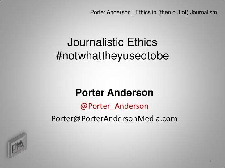 Anderson slides for friedman class talk RE-UPLOADED