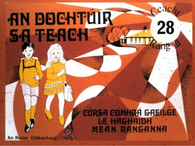 Curtha le Chéile ag  www.seomraranga.comObair digiteach déanta ó sean-stiallscannán
