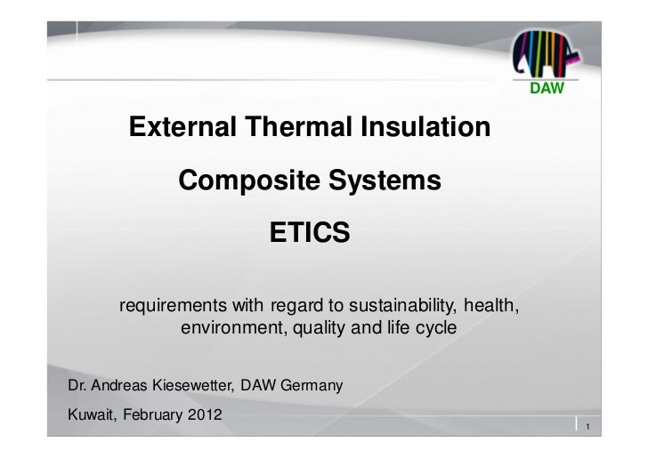Image Result For Thermal Solutionsa