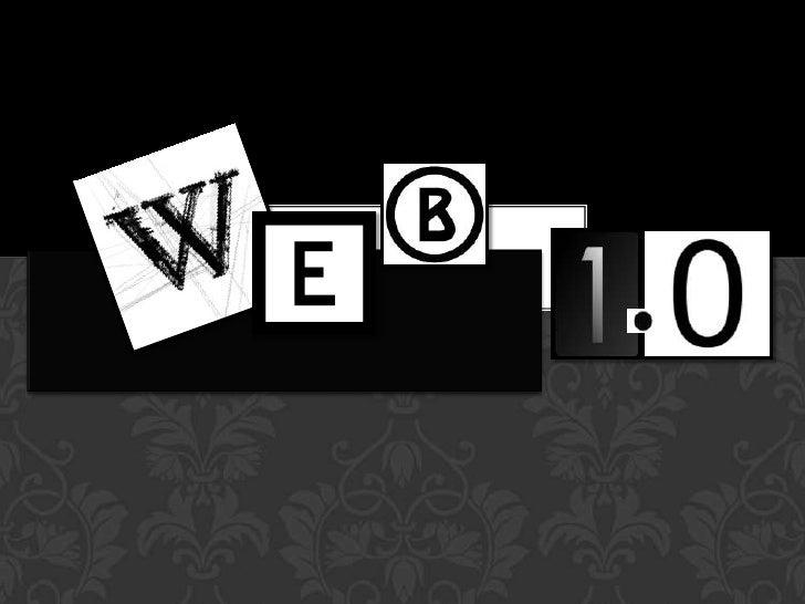 • Uno de los formatos más básicos que existen.• Con el surgimiento de HTML las páginas web se hicieron más                ...