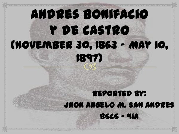 the code for andres bonifacio Philippines postal code information for andres bonifacio on cybo.