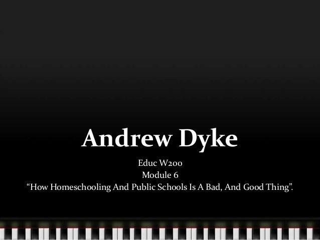 Andrew23