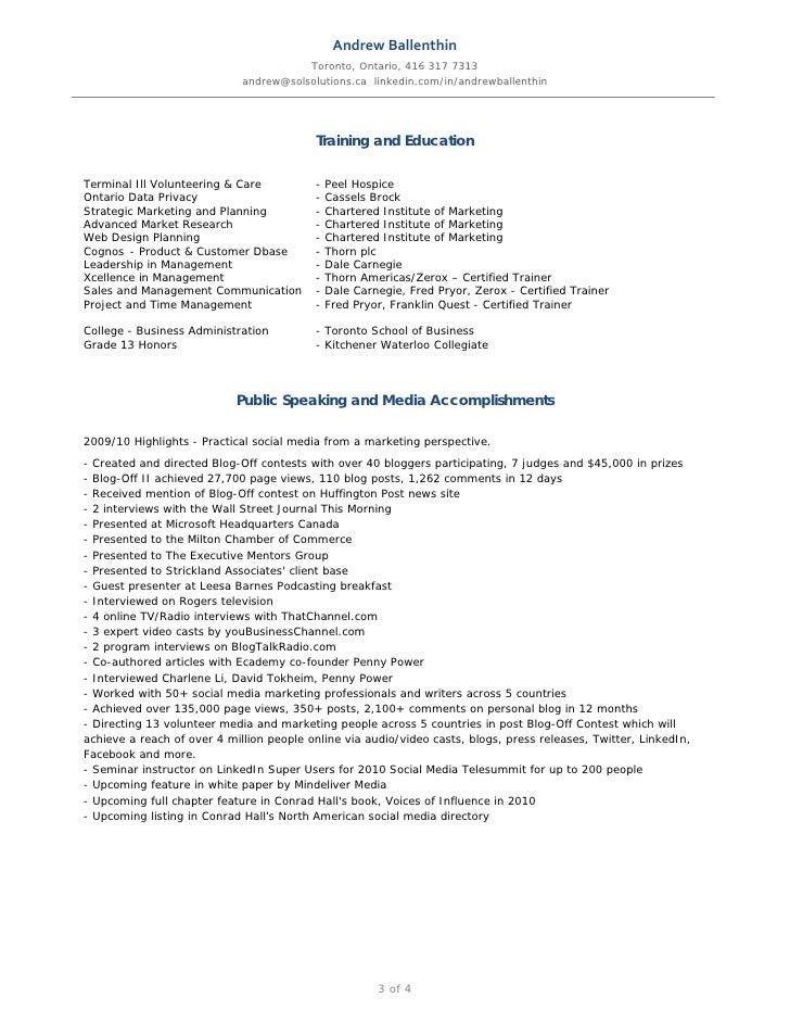 buy resume online college paper service