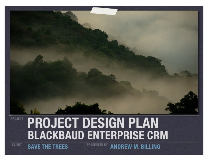 Save the Trees-PDF