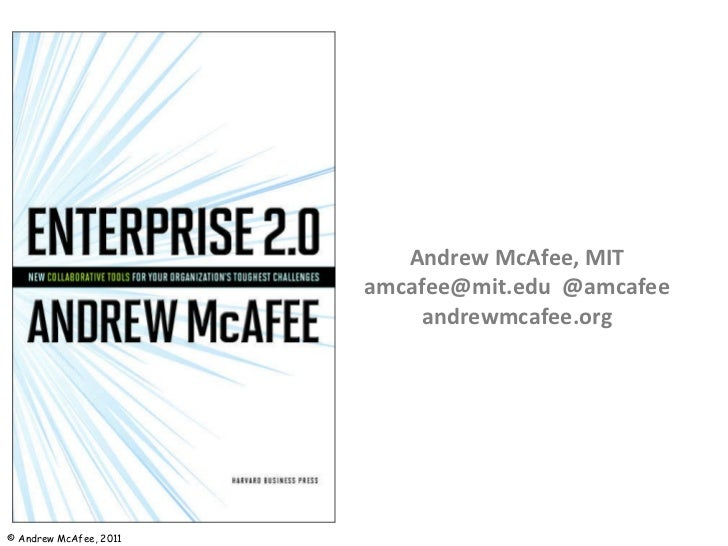 Andrew_McAfee_Amplify11