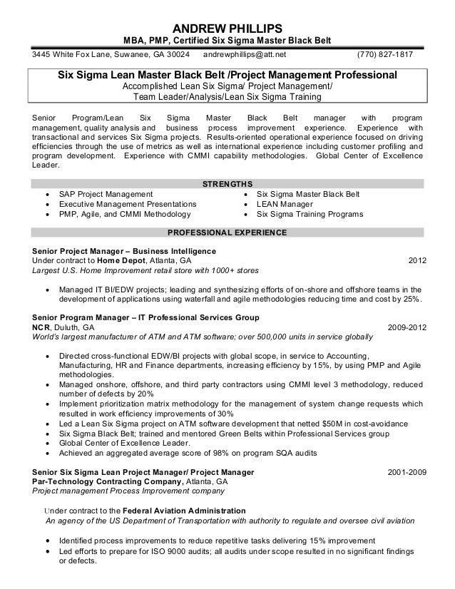 andrew phillips resume jan102013