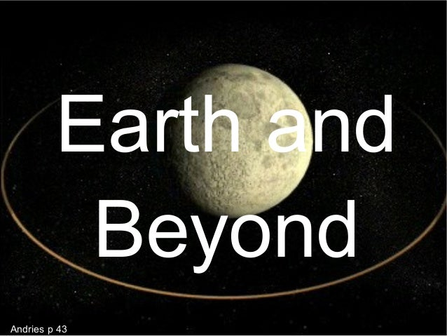 the search for other earths beyond earth A brief history of exo-earths and the search for extraterrestrial dreams of life beyond earth orbiting other stars the search for exo-earths.