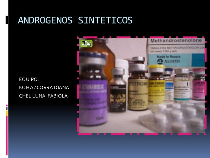 hormonas esteroideas estructura y funcion