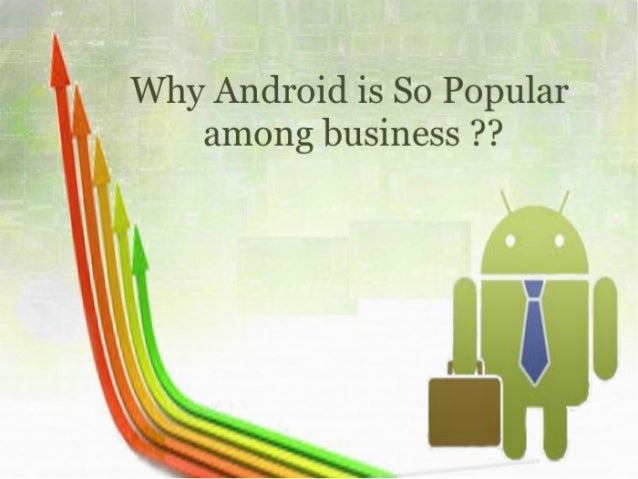 #90% areusing feature-rich andinteresting Smart-phonesYou will find at least 10% of folks that  don't  have  Smartphone  ...