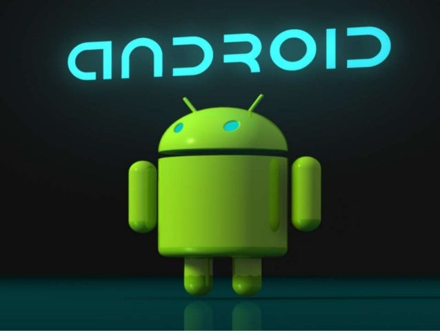 Android O.S. • It is a UNIX like O.S. mostly called Linux advance. • Android was unveiled in 2007 along with the founding ...