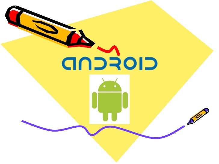 Main topics1. Introduction2. Platform3. Software development4. Versions Of Android.4. Overall evaluation5. Conclusion