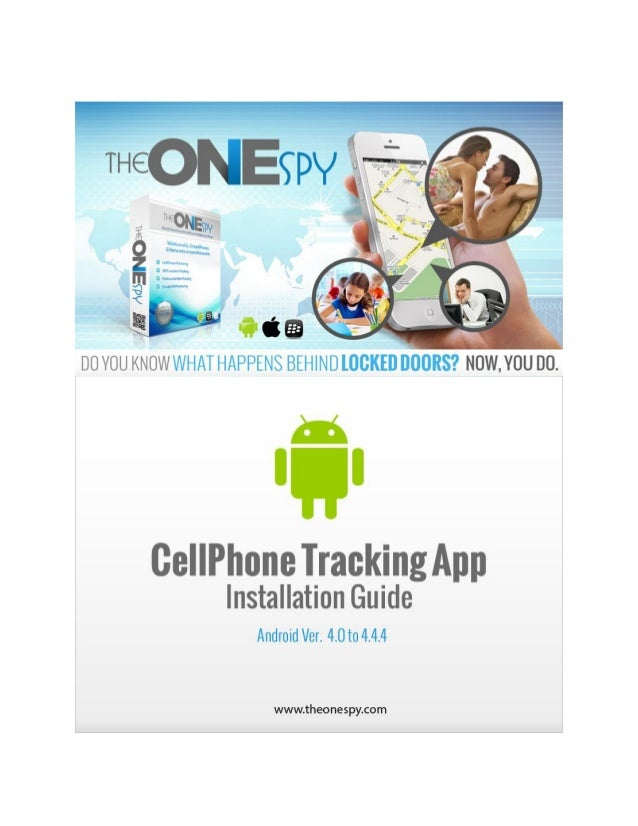 detect cell phone spy program ios