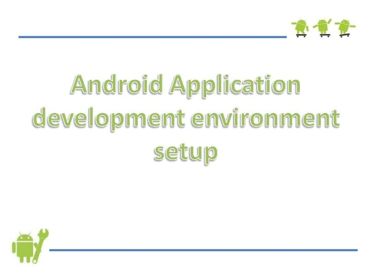 Android booting sequece and setup and debugging