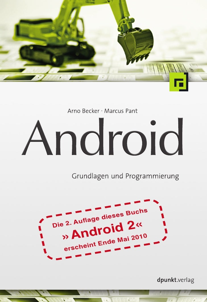 Android doc