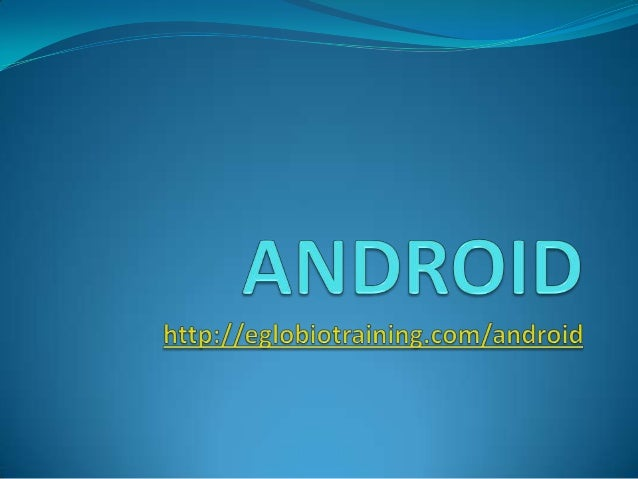 an·droidhttp://eglobiotraining.com/android(in  science fiction) A robot with a human appearance.