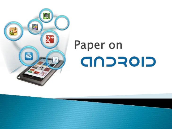  Introduction Features Architecture Application  components Activating components Guidelines Bestpractice Applicat...