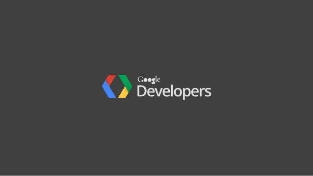 Android tour   lima - app del evento
