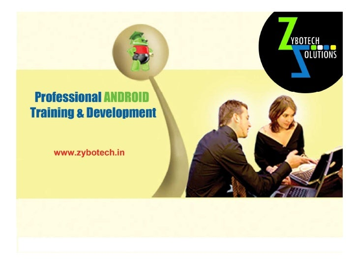 Android training in cochin  kochi android training in kerala_near info park_ernakulam_job oriented android training cource...