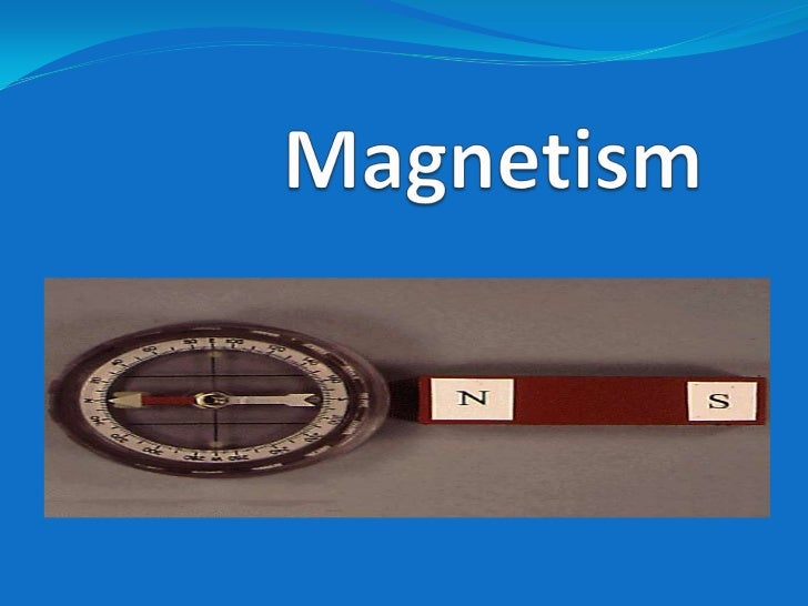 The origins of MagnetWhere does a magnet? Based on magnetic origin there are two types, namely - Magnets nature - Artifici...