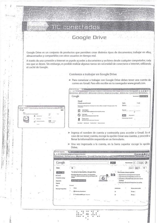 Google Drive     1 BGUE