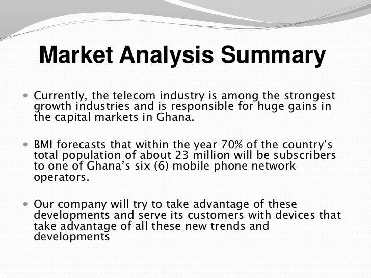 industry analysis example juve cenitdelacabrera co