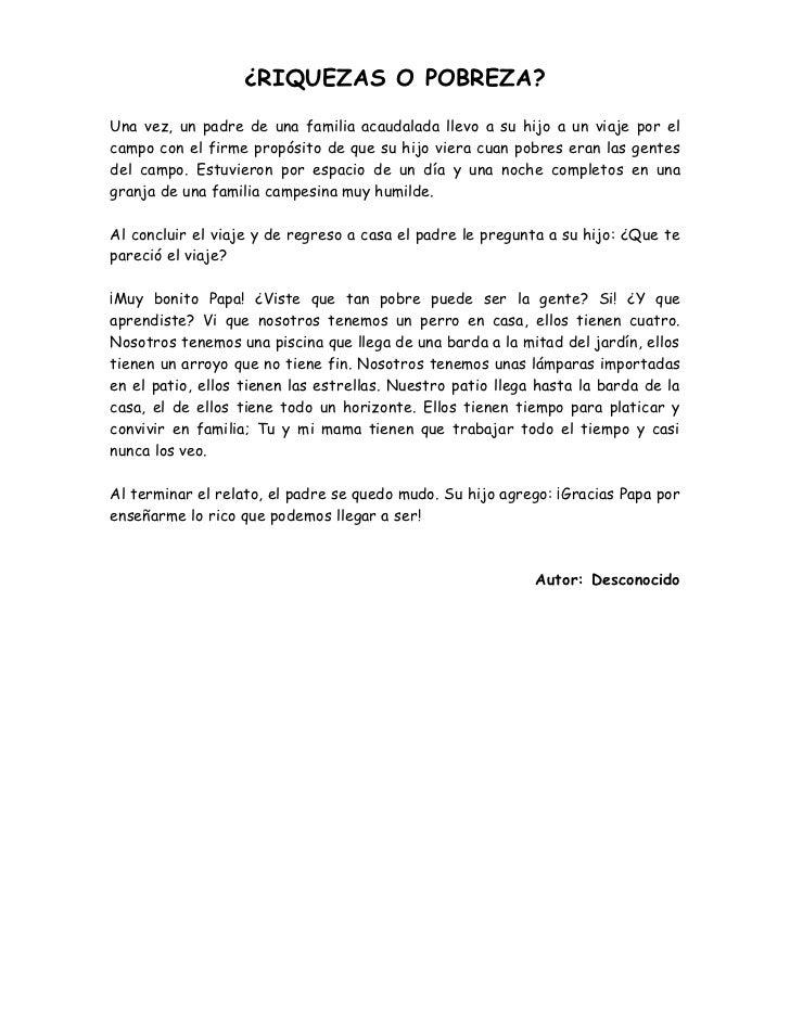 Anecdotas E Ilustraciones Para Sermones Manual