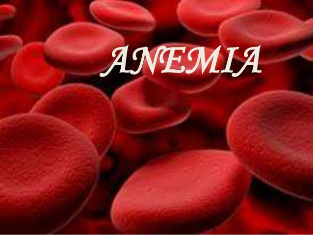 pathophysiology of sickle cell anemia pdf