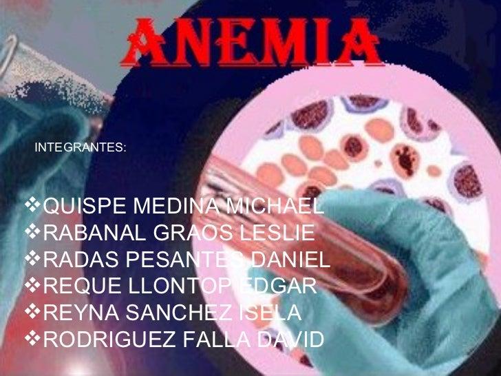 Anemia1987