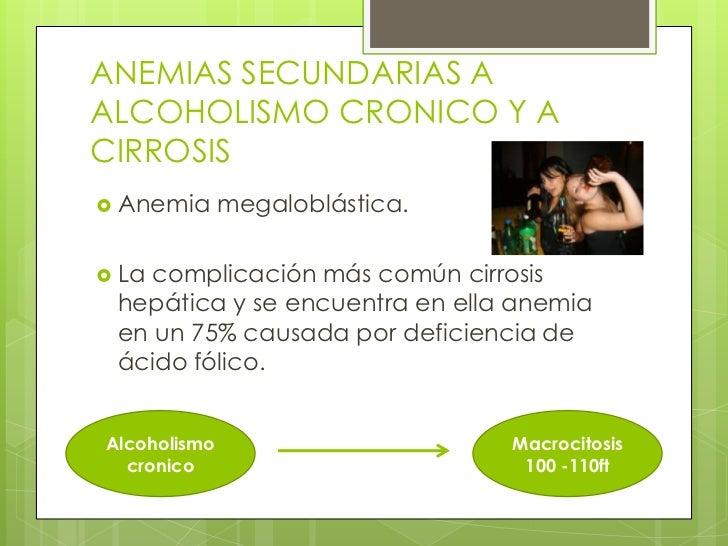 Los guiones de las medidas de la profiláctica del alcoholismo y el tabaquismo