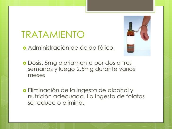 El tratamiento del alcoholismo ivanovo