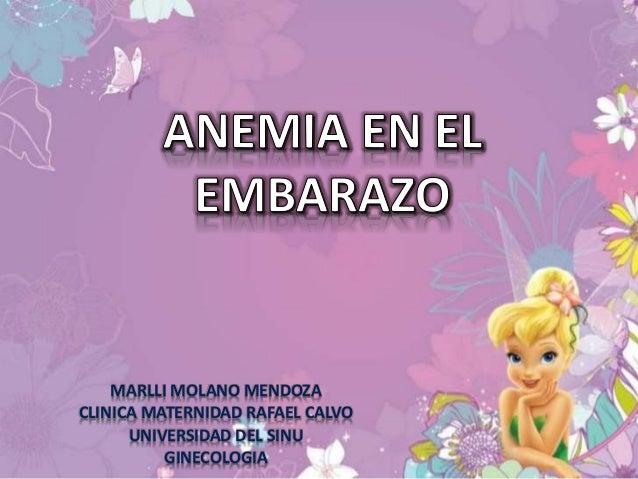 MARLLI MOLANO MENDOZA CLINICA MATERNIDAD RAFAEL CALVO UNIVERSIDAD DEL SINU GINECOLOGIA