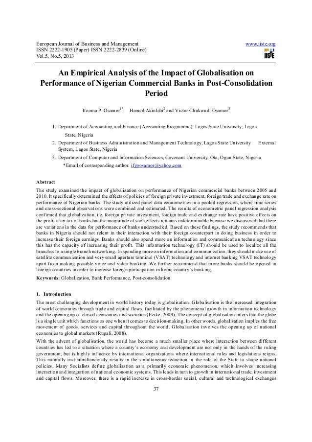 capital structure and firm performance case The influence of capital structure on firms' performance: a case of selected firms short, the issue regarding the capital structure and firm performance are important for both academics and practitioners.
