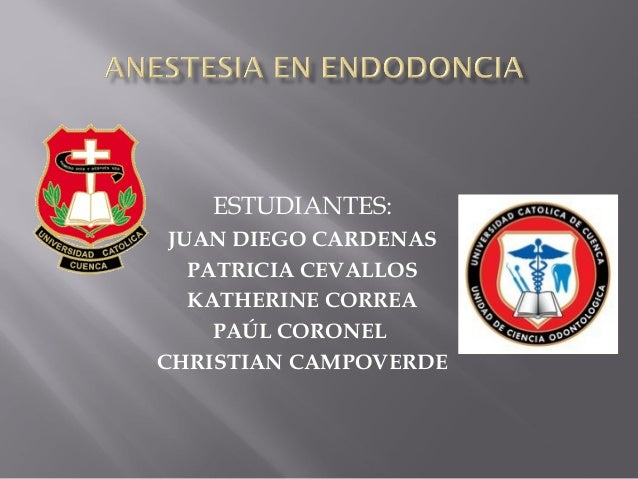 ESTUDIANTES: JUAN DIEGO CARDENAS   PATRICIA CEVALLOS   KATHERINE CORREA     PAÚL CORONELCHRISTIAN CAMPOVERDE