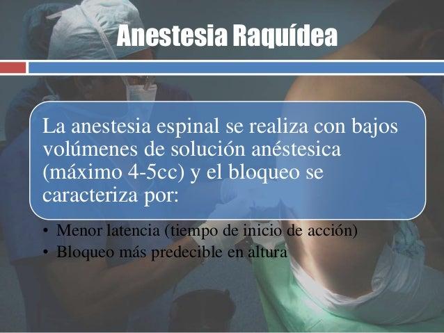 Los métodos del tratamiento de la osteocondrosis en los sanatorios