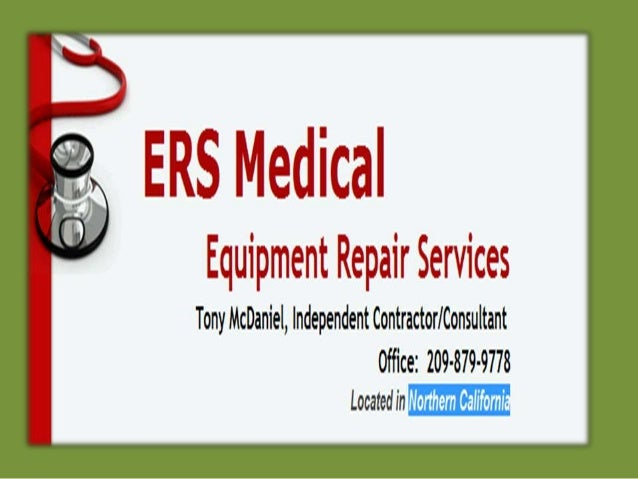 performance of equipment maintenance services in healthcare Boost the performance of your older steris equipment by upgrading key  team  on how to operate, fix or perform preventative maintenance on your equipment   applications in the pharmaceutical, healthcare, and biotechnology industries.
