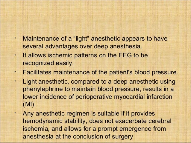 lipitor zetia side effects