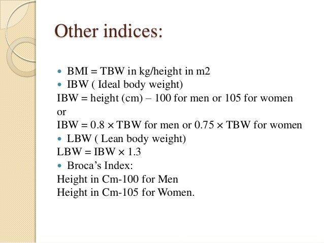 pics Obesity and BMI