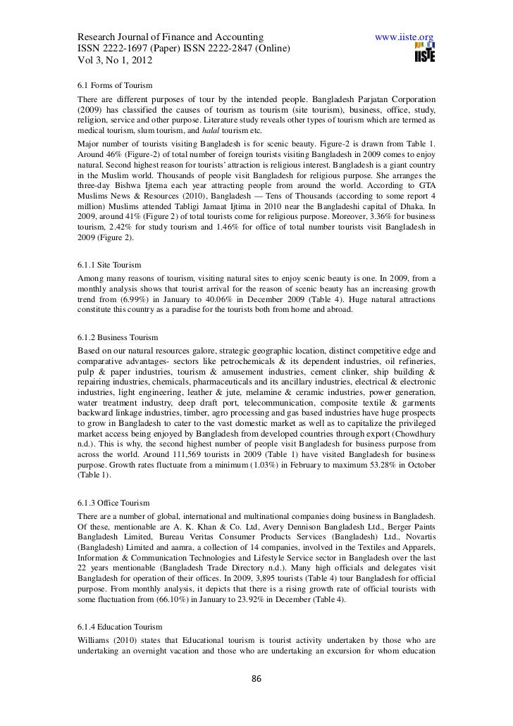application of gis in tourism tourism essay The methodological integration of sna and gis can offer tourism developers a powerful technique through which to better understand local patterns of tourism attraction networks, ultimately providing geographical insights into place-based spatial strategy and marketing in the tourism industry.