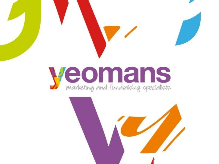 A new era in fundraising 15 tips from yeomans