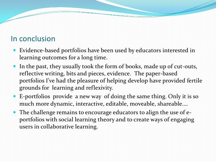 negotiation reflection paper Reflection paper: texoil (from the point of view of the sellers) planning for this negotiation was more difficult than the first negotiation in class.