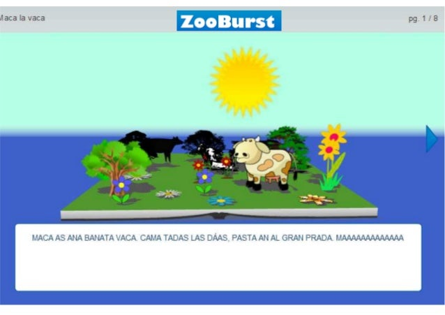 http://www.zooburst.com/zb_books-viewer.php?book=zb02_5079d09877265