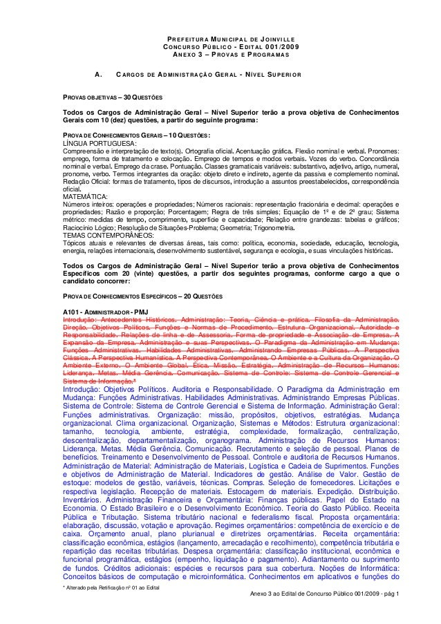 Anexo 3 edital_concurso_001_2009___ret_01