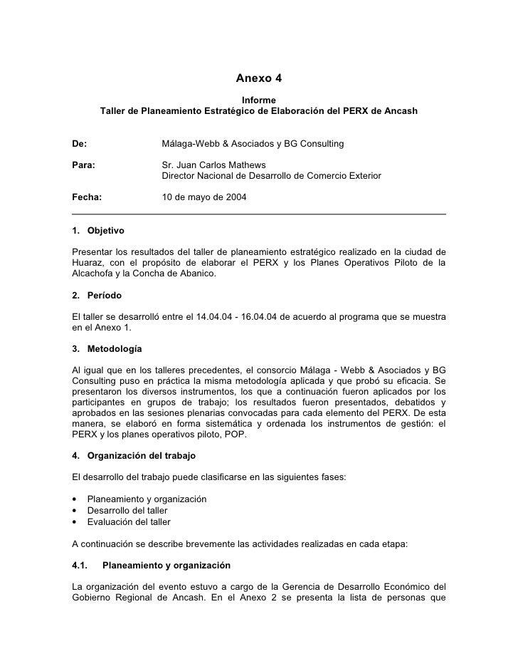 Anexo 4 informe del taller
