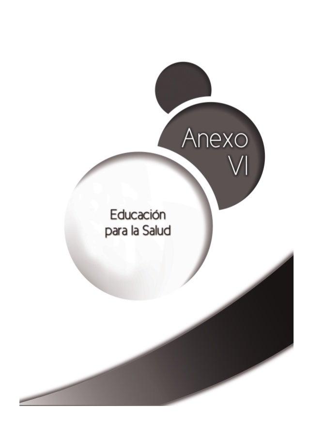 Anexo6