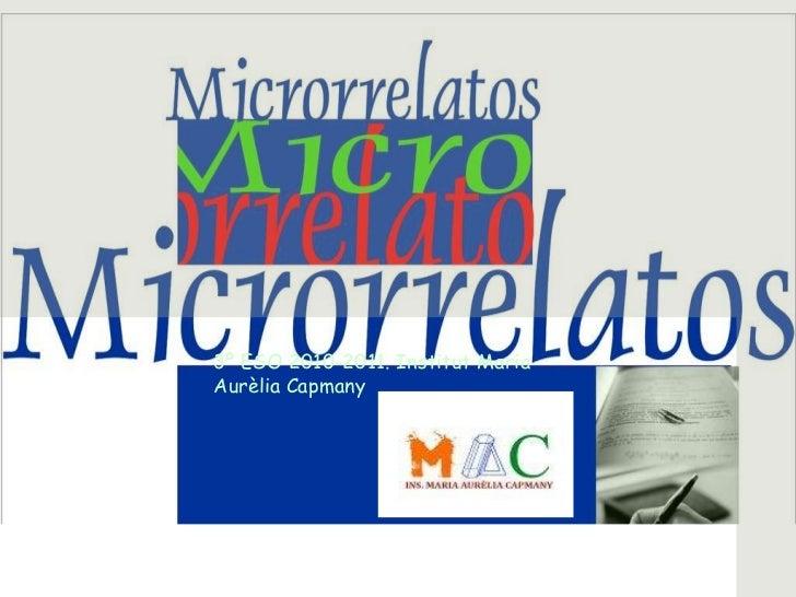 microrrelatos_unidad8