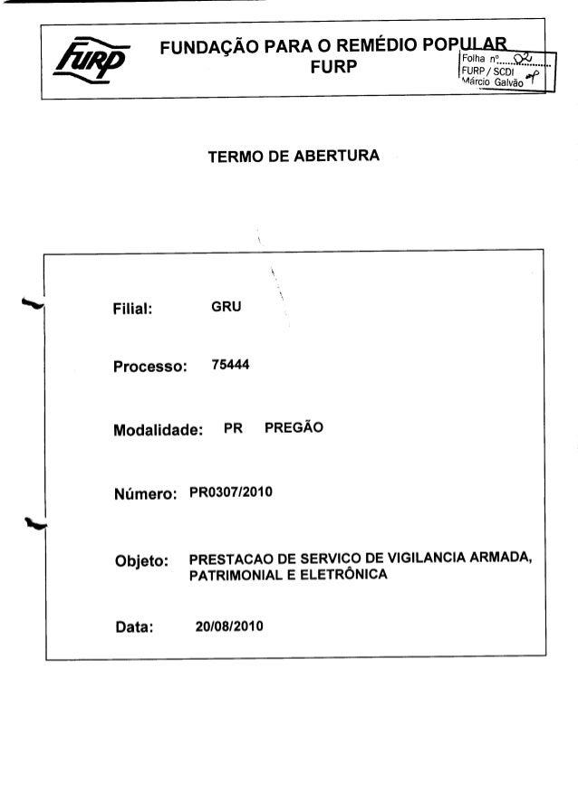 Anexo 6   pc 75444 vigilância eletrônica (1)