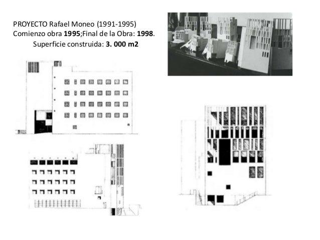 Anexo ayuntamiento murcia - Materiales construccion murcia ...