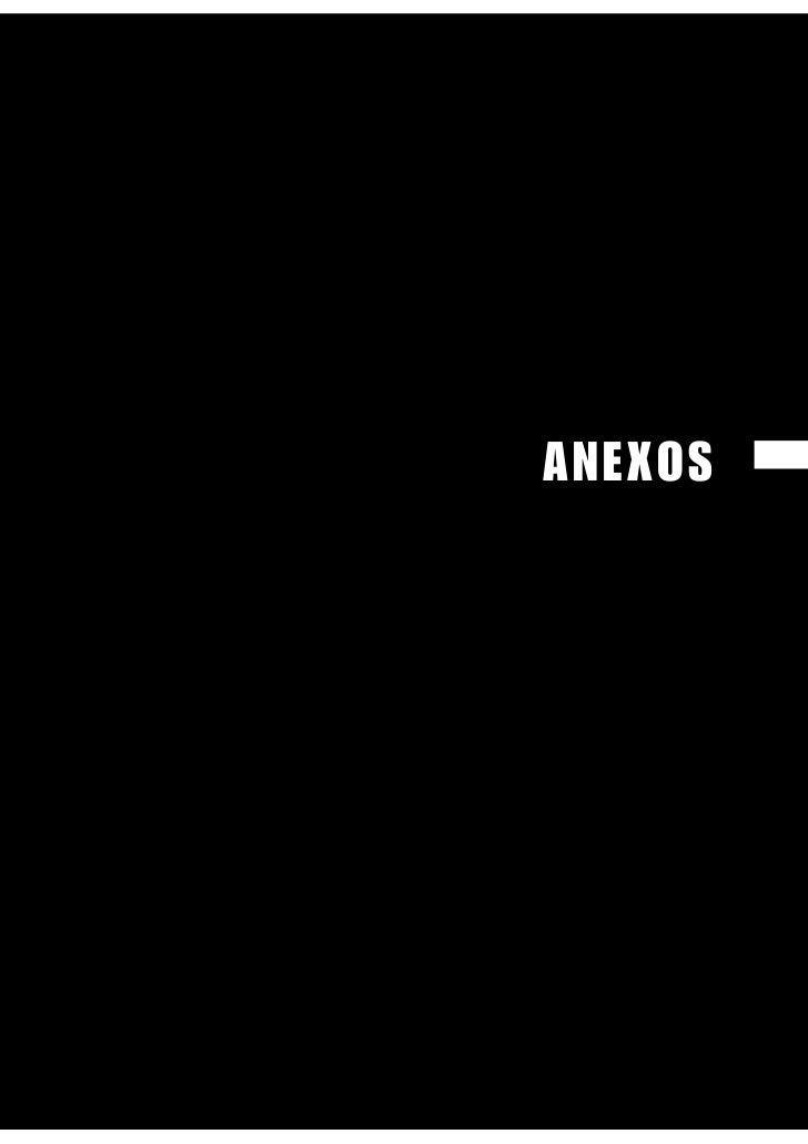 ANEXOS         221