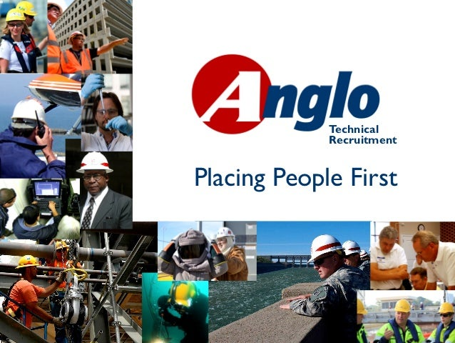 Placing People First             Technical             RecruitmentPlacing People First